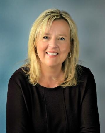 Jennifer A. Beckman