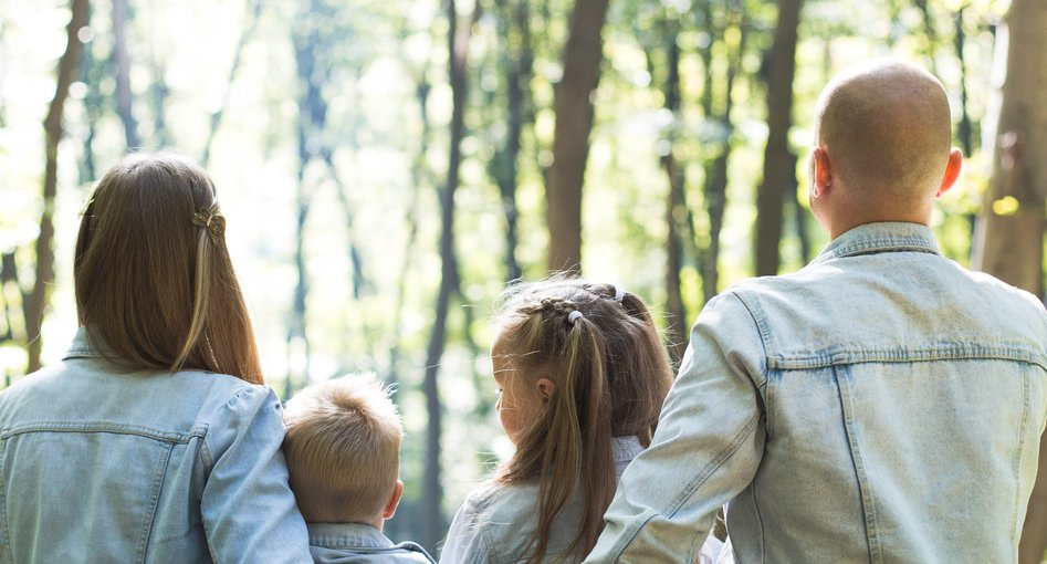 family law and coronavirus