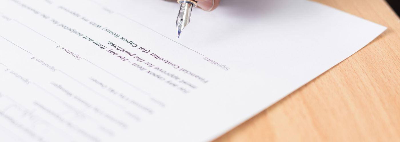 probate wills trusts lawyer